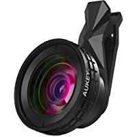 AUKEY Ora iPhone Camera Lenses