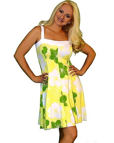 Clothing By Hawaiian Designers Jax Couture Designer Hawaiian