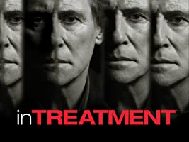 In Treatment - Season 3