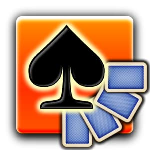 Spades Free from AI Factory Limited