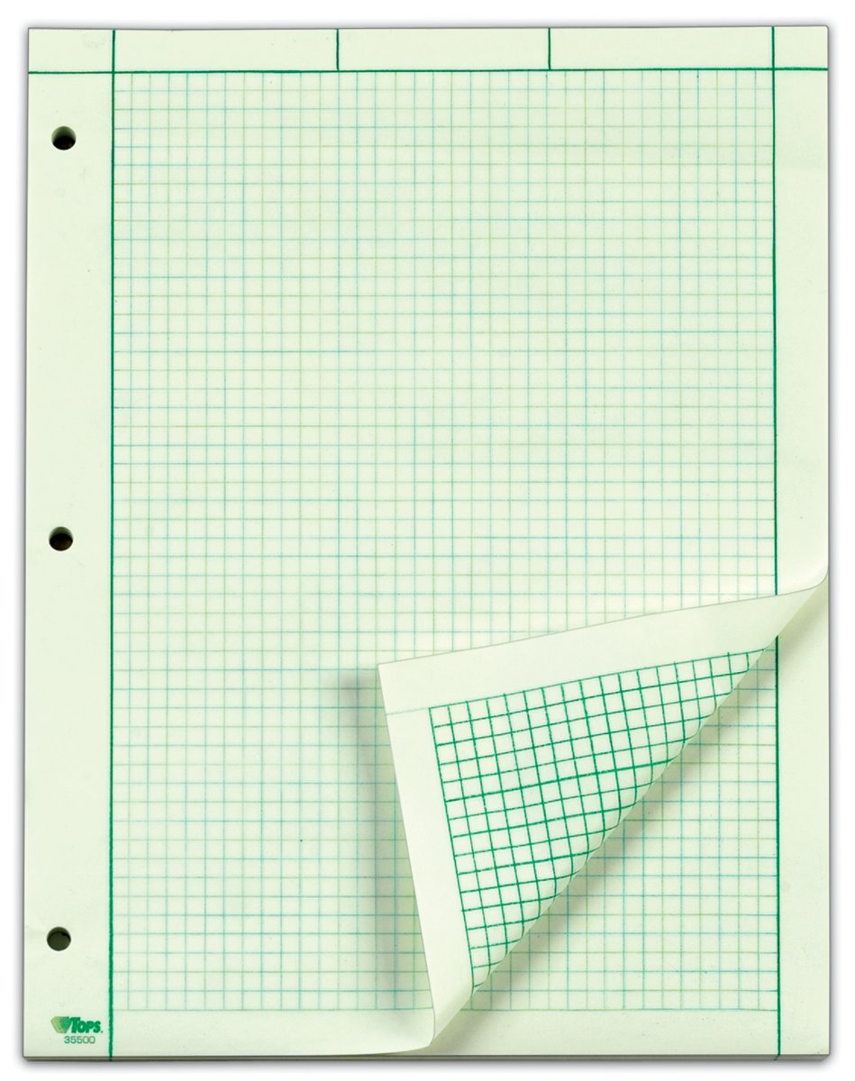 "Search Results for ""Printable Graph Paper Template 8 5 X 11"" – Calendar 2015"