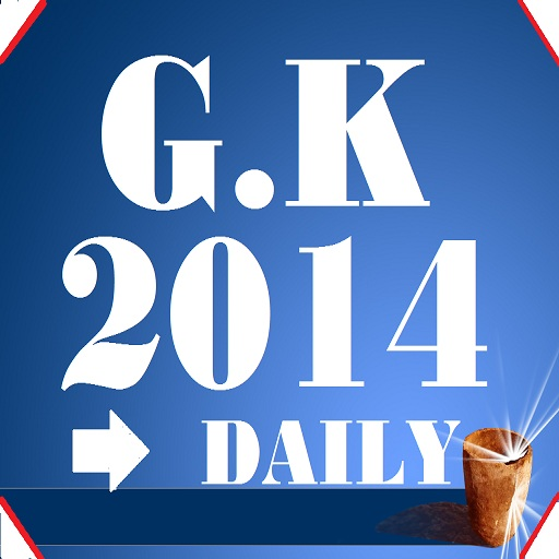 gk-current-affairs-2014