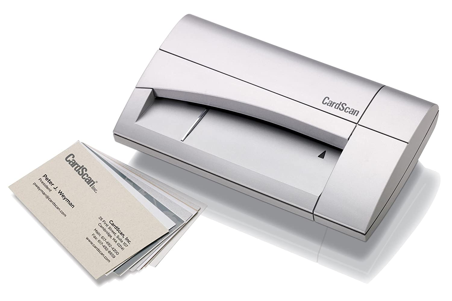Top 10 Best Business Card Scanner Reviews 2017 2018 On Flipboard