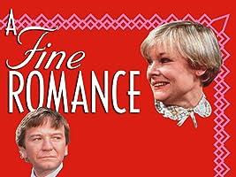 A Fine Romance Season 1