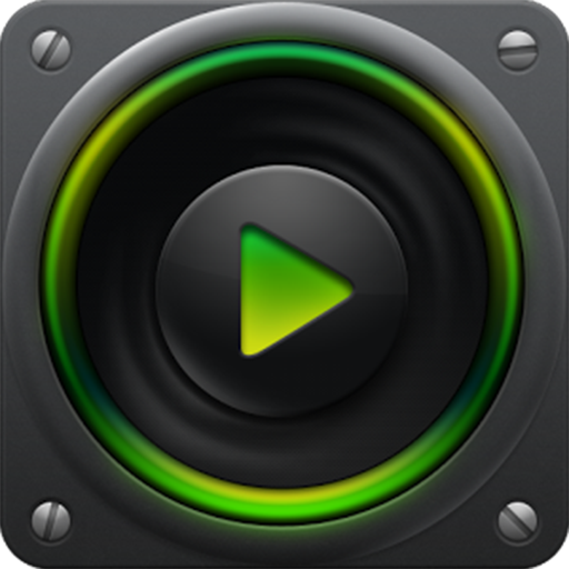 PlayerPro Music Player (Apps Poweramp compare prices)