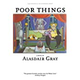 Poor Things (British Literature)
