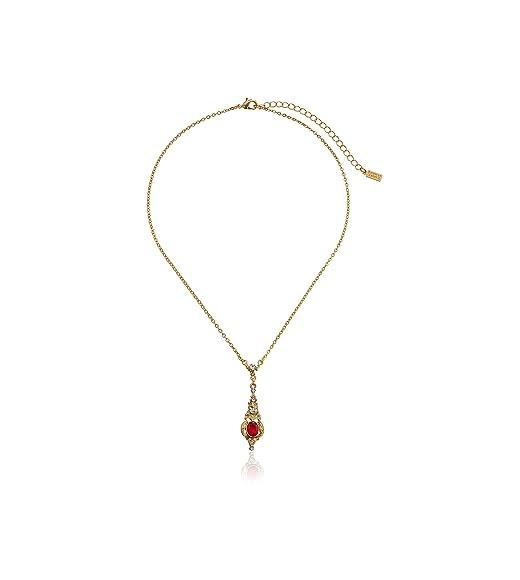 $19.99 & Up Fashion Jewelry