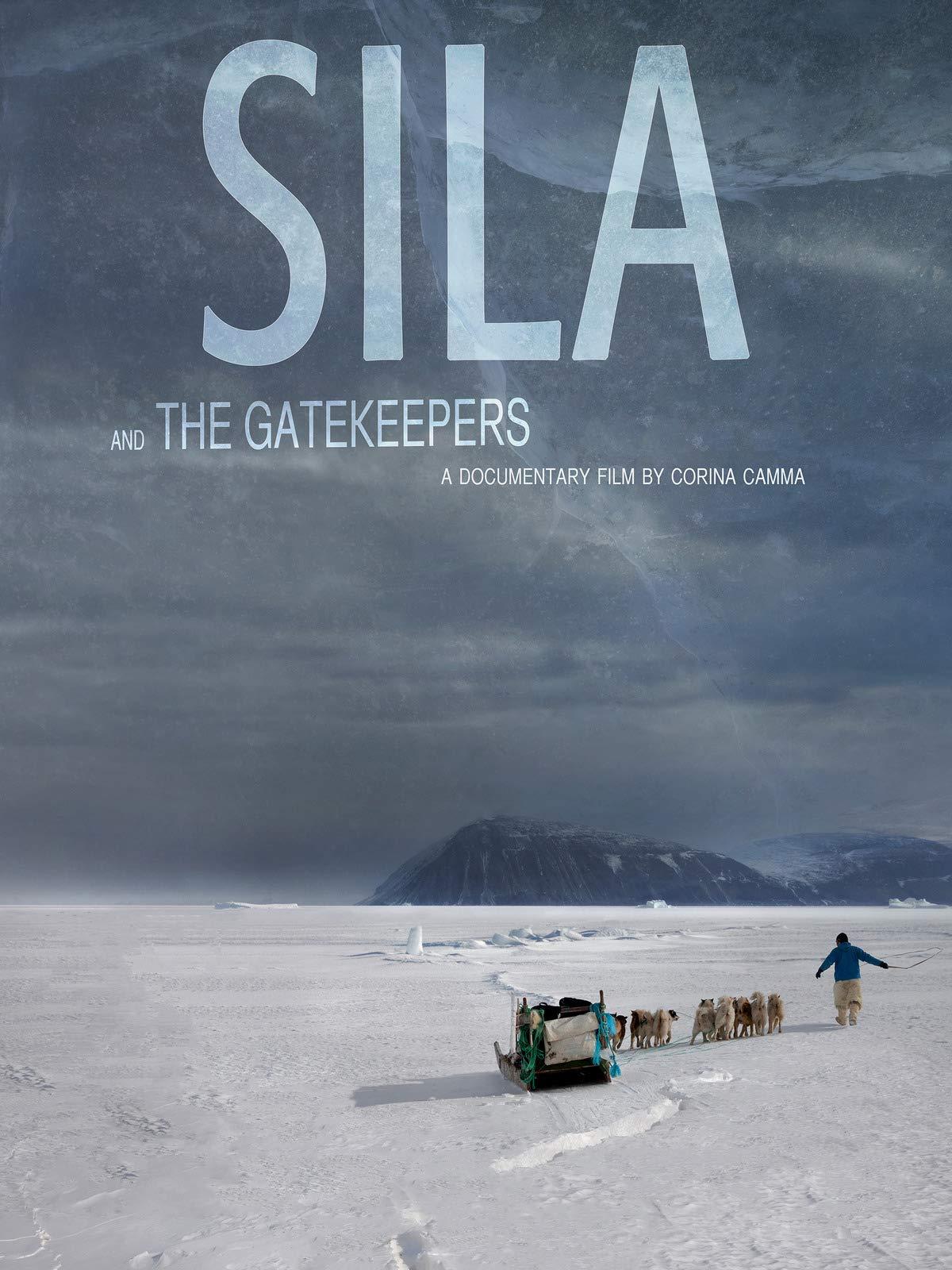 Sila & The Gatekeepers