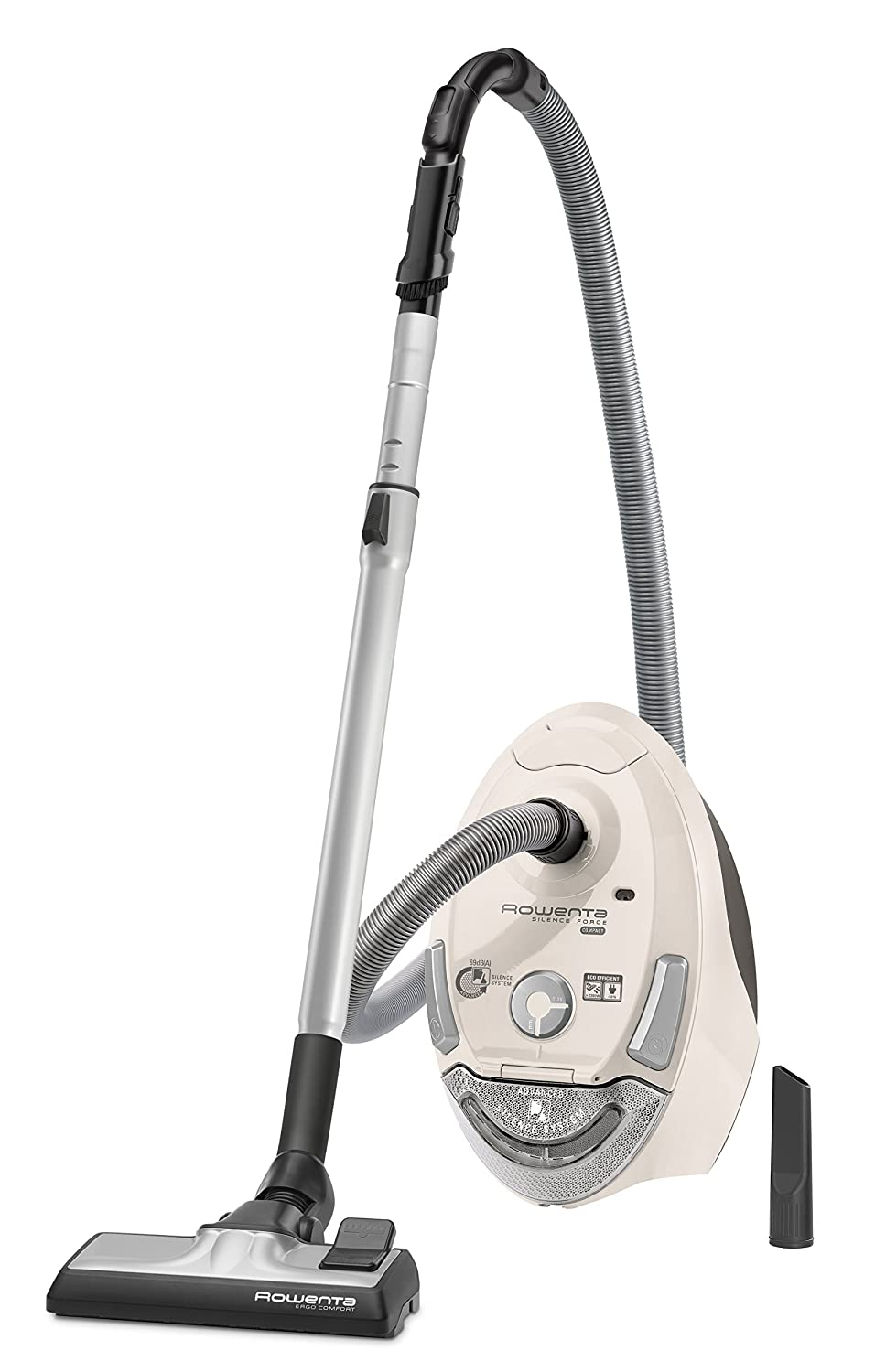 Aspirateur rowenta pas cher for Aspirateur piscine amazon