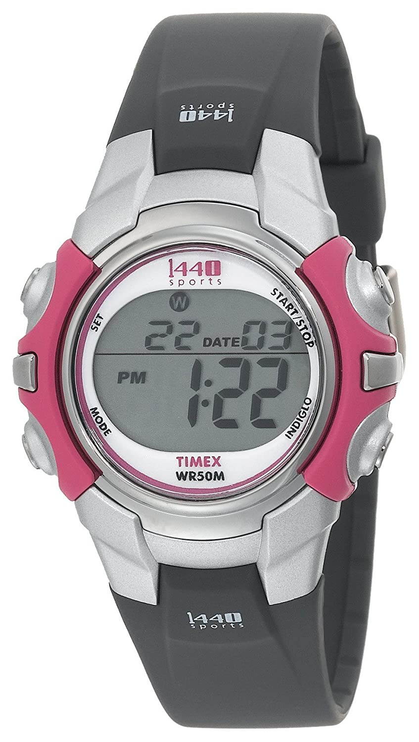 Sports Watches For Women