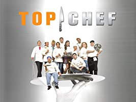 Top Chef Season 1