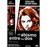 Five Miles to Midnight ( Le Couteau dans la plaie ) ( Il Coltello nella piaga (5 Miles to Mid night) ) [ NON-USA FORMAT, PAL, Reg.0 Import - Spain ]