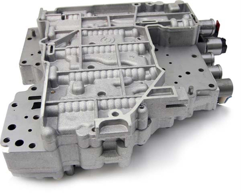BD Diesel 1030472 Valve Body
