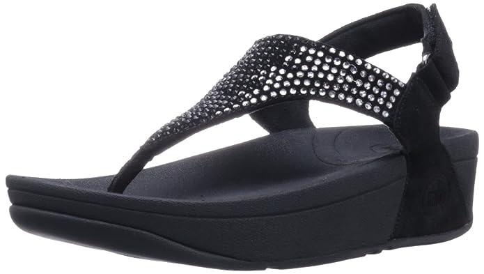 245d2630e9c84 fitflop sandals uk wisconsin line item