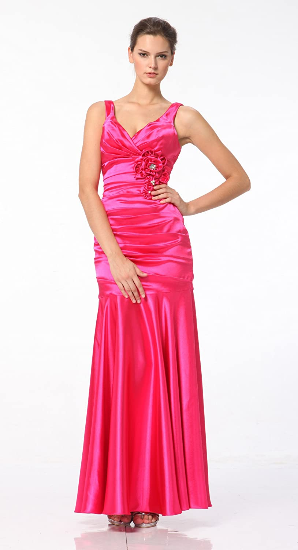 71i9gZMgyLL. SL1500  - Βραδυνα φορεματα Cinderella 2011 2012 κωδ. 36