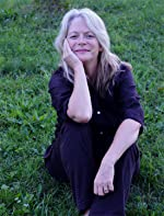 Donna Laframboise