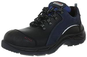 Elten NICK S3 28781 Herren Arbeits & Sicherheitsschuhe  Schuhe & HandtaschenKundenbewertung und Beschreibung