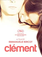 Clement (English Subtitled)