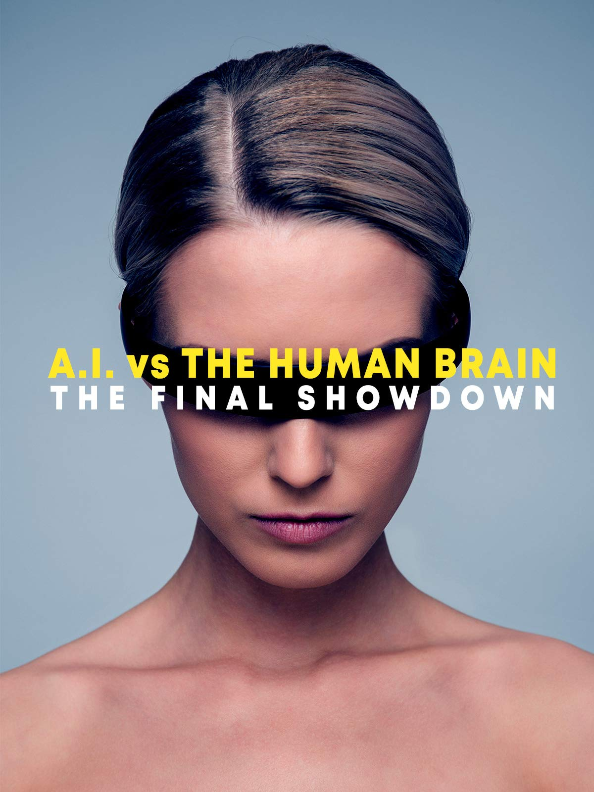 AI vs The Human Brain: The Final Showdown