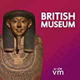 British Museum Lite Edition