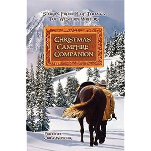 Christmas Campfire Companion