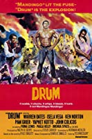 Drum [HD]