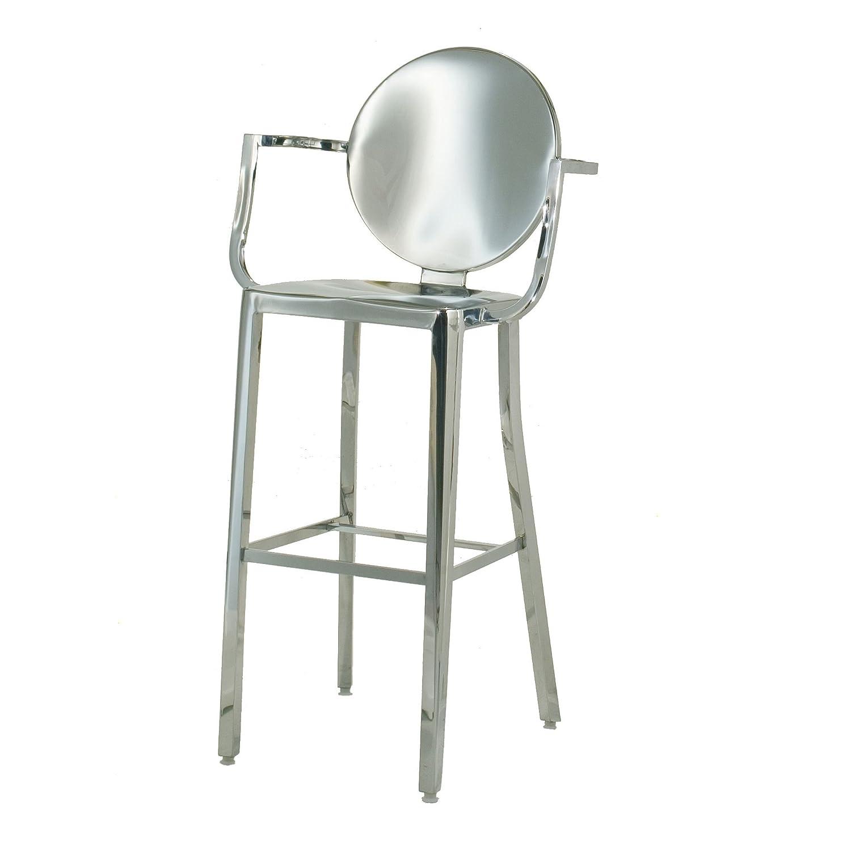 Stainless Steel Bar Stools Webnuggetz Com