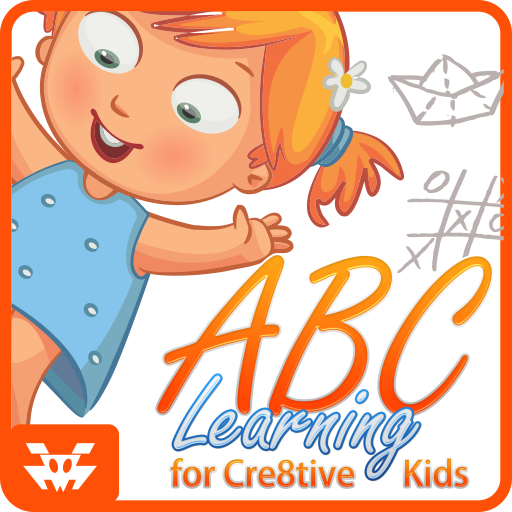 abc-learning-for-cre8tive-kids