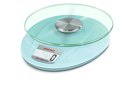 Soehnle Roma 65855 Digital Kitchen Scales