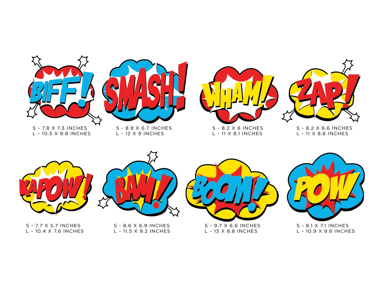 Punch Home Design Studio Download Free Free Printable Superhero Logos Joy Studio Design Gallery