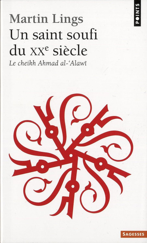http://ecx.images-amazon.com/images/I/71iLUZNkHEL._SL1500_.jpg