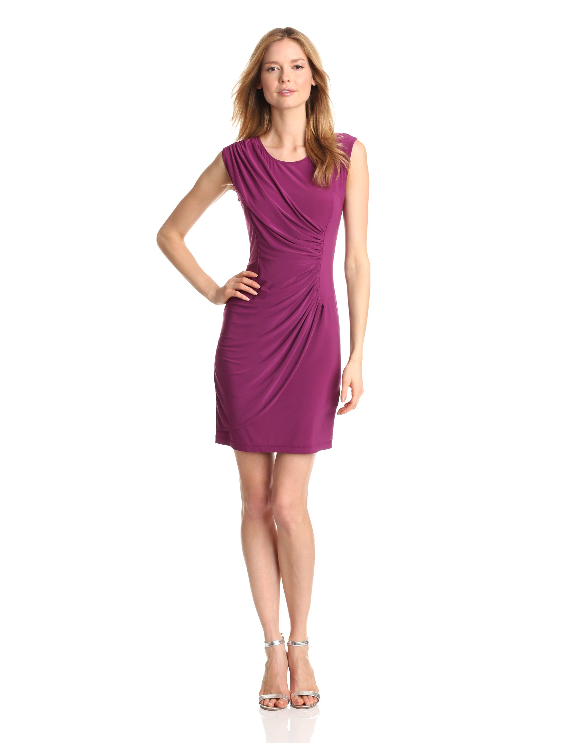 b0e4f8c78eecf Women s Dresses Collection  Cocktail Dresses for Women