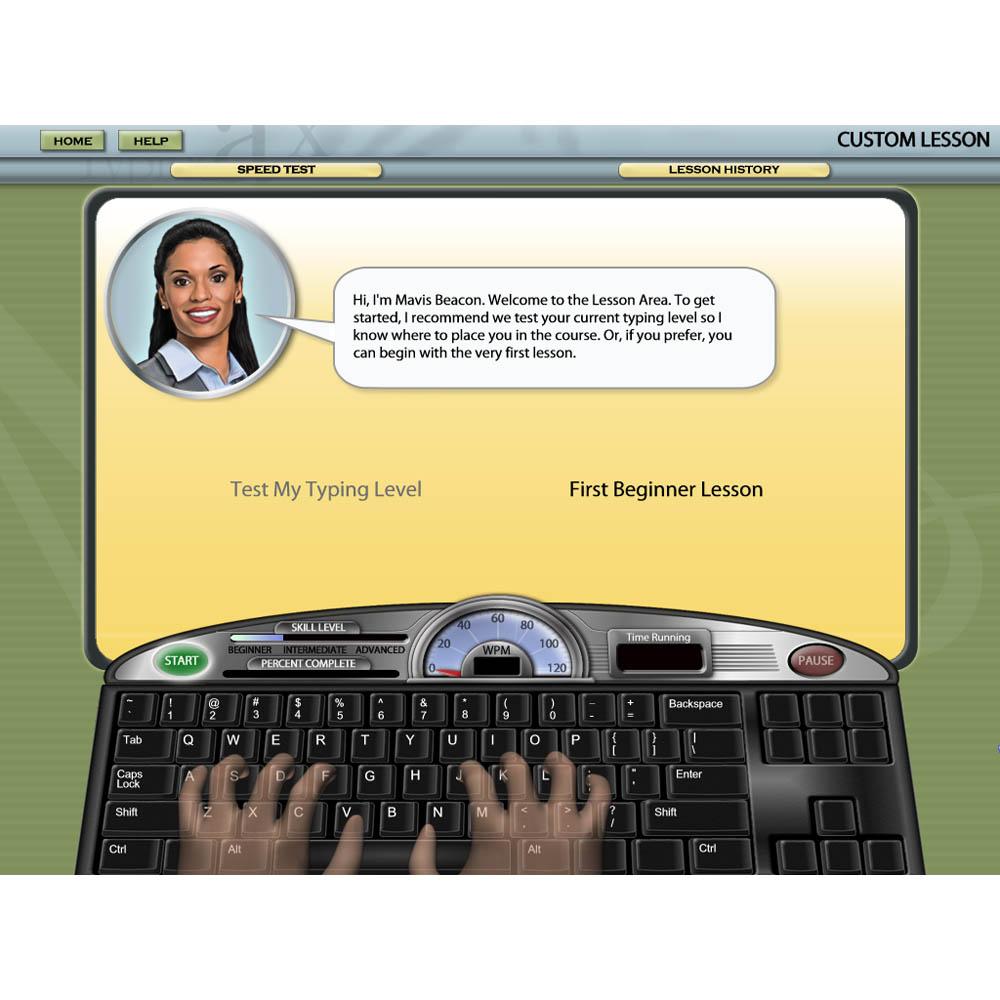 Mavis beacon teaches typing deluxe 17 key generator
