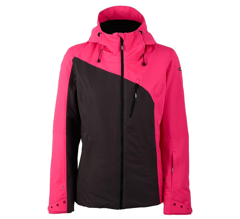 Icepeak Karla Ski Jacke Damen online kaufen