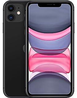 TOP HANDY  Apple iPhone 11  128GB