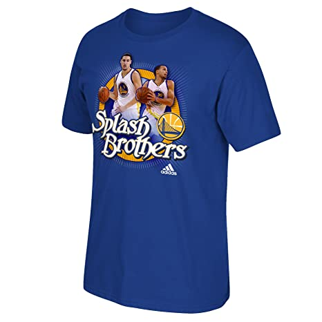 adidas Golden State Warriors