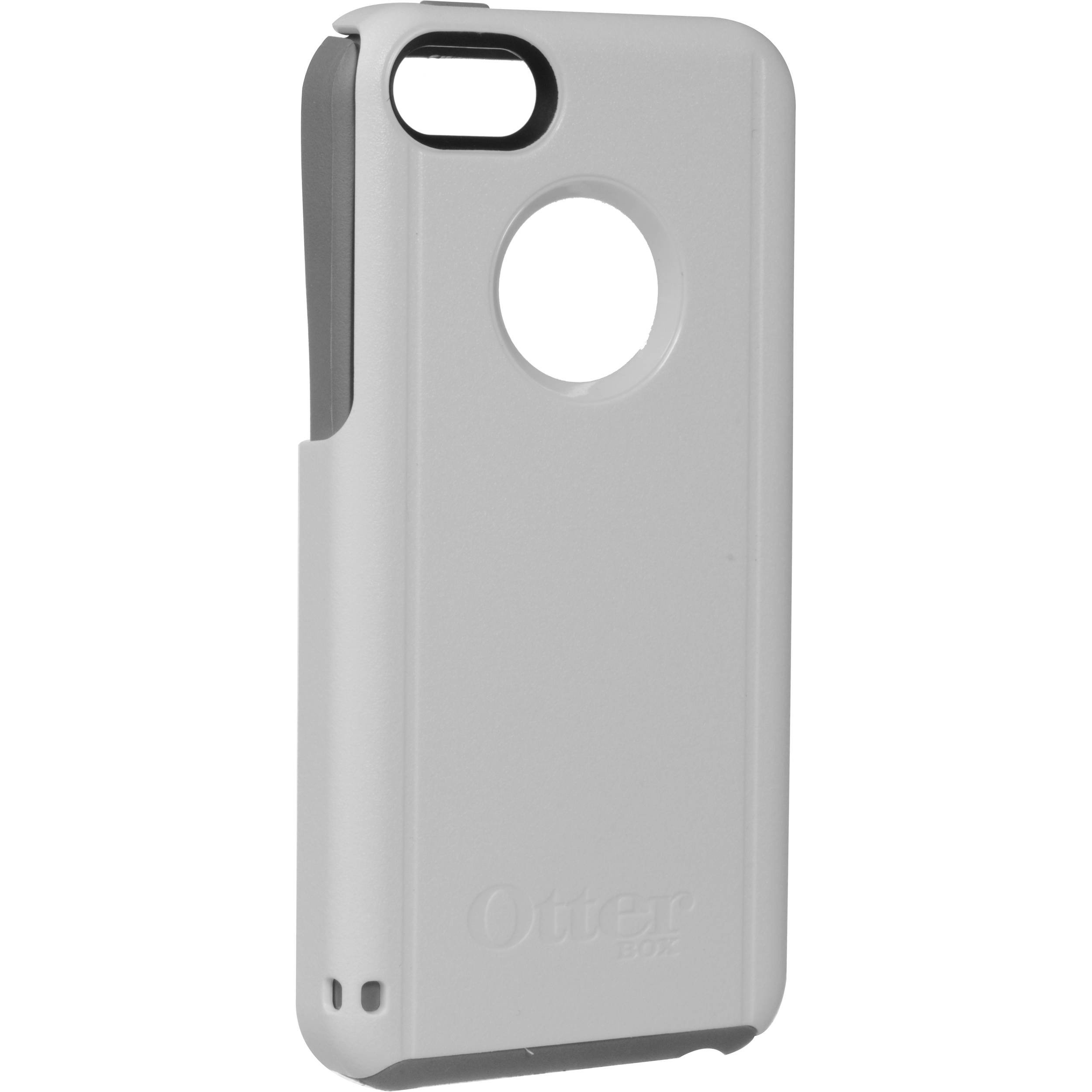 factory price cf4dd 87ddc Amazon otterbox iphone 5c / Att go phone refil