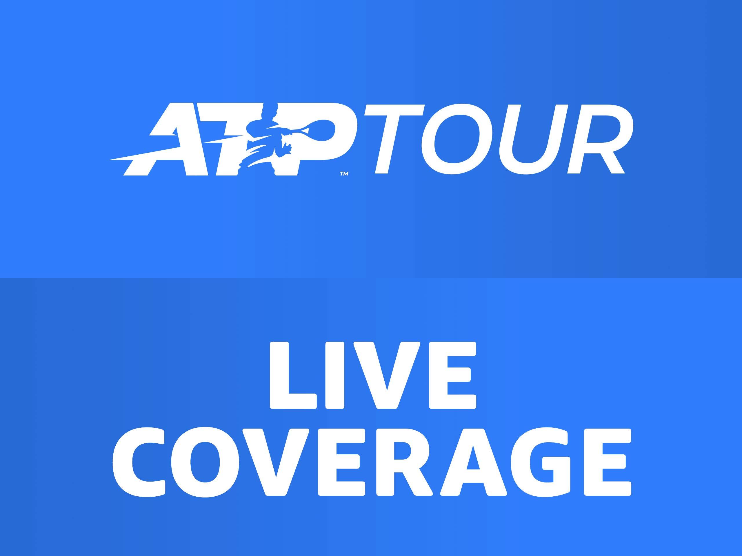 2019 BNP Paribas Open, ATP Masters 1000 - Day 10