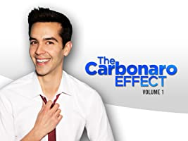The Carbonaro Effect Season 1