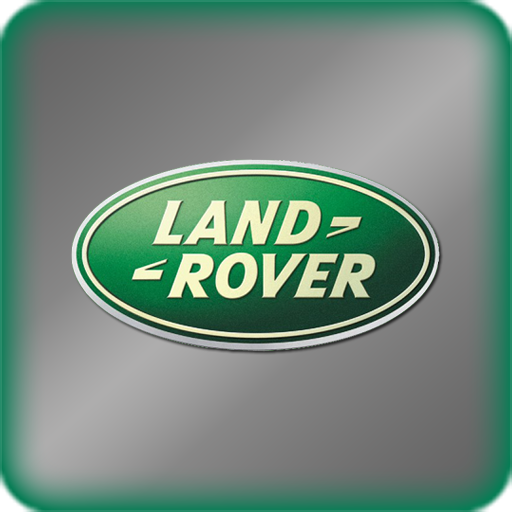 land-rover-range-rover-car-problems-with-land-rover-range-rover-warning-lights-drivers-assistance
