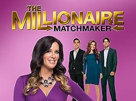 The Millionaire Matchmaker Season 7
