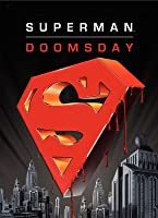 Superman Doomsday [HD]