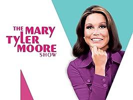 The Mary Tyler Moore Show Season 5