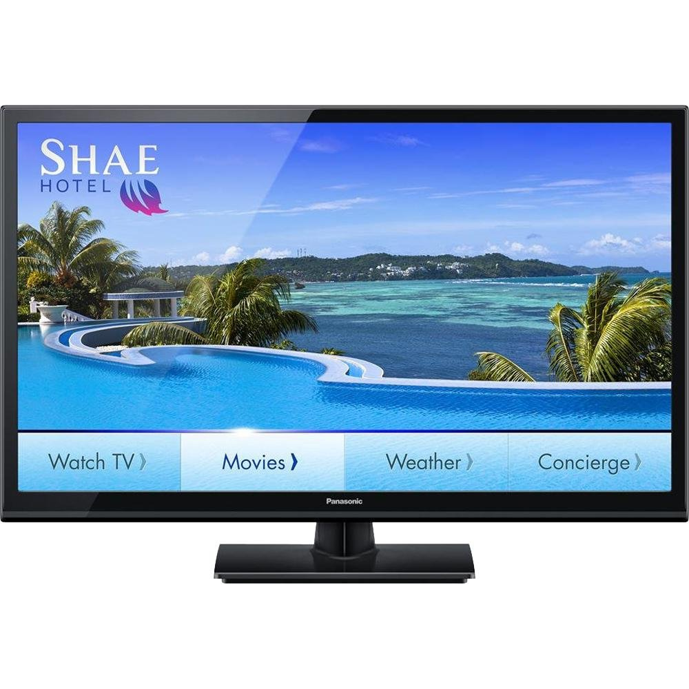 Panasonic-TH-39LRU6-39-1080p-LED-LCD-TV-16-9