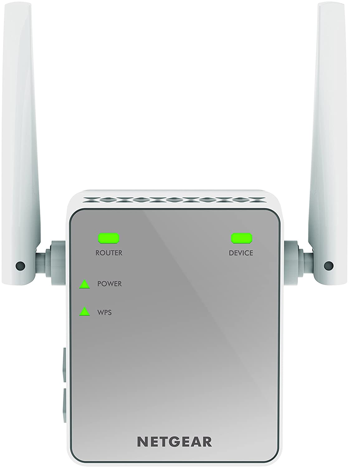 wifi signal range booster wireless network extender amplifier internet repeater ebay. Black Bedroom Furniture Sets. Home Design Ideas