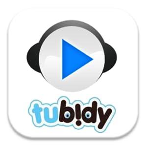 BeeMP3 - Free MP3 music downloads