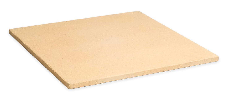 Pizzacraft Pizzastein, quadratisch, 38cm jetzt kaufen