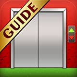 100 Floors Official Cheats Guide ~ Tobi Apps Limited
