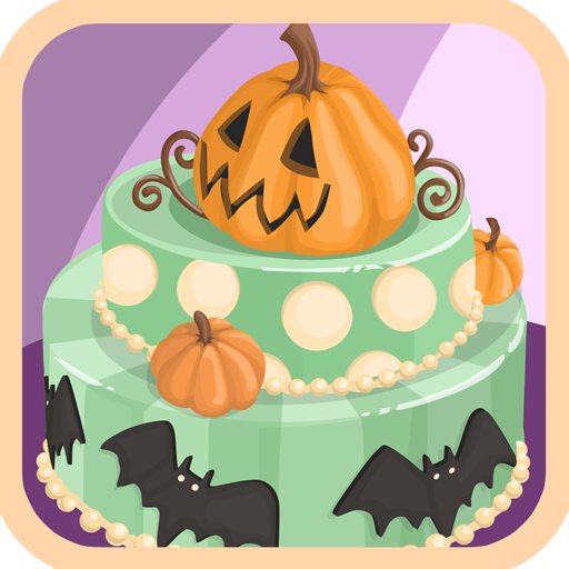 Bakery Story: Halloween (Bakery Story Free compare prices)