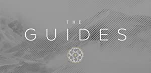 The Guides (Underground) from Kevin Bradford